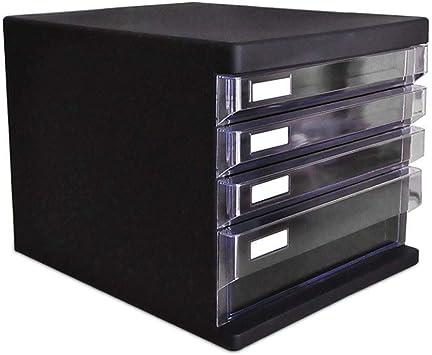 Multi-Lock 3 File Cabinet Padlockable Bar AA1 No Padlock