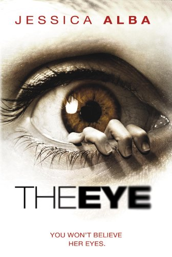 The Eye ()