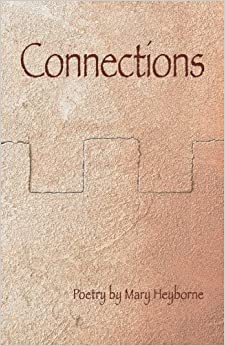 Book Connections: Poetry by Mary Heyborne