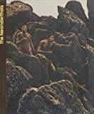 The Neanderthals, George Constable, 0809412640