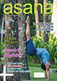 Asana - International Yoga Journal