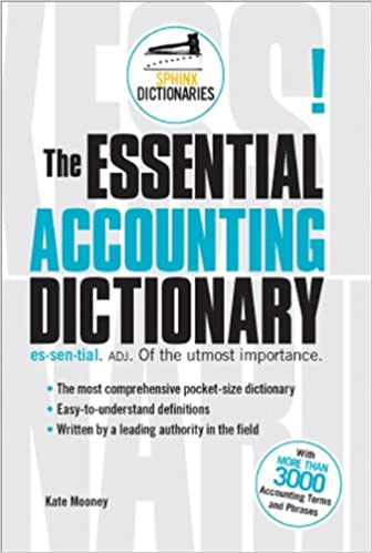 Select a letter below to view all accounting terms that begin with that letter.