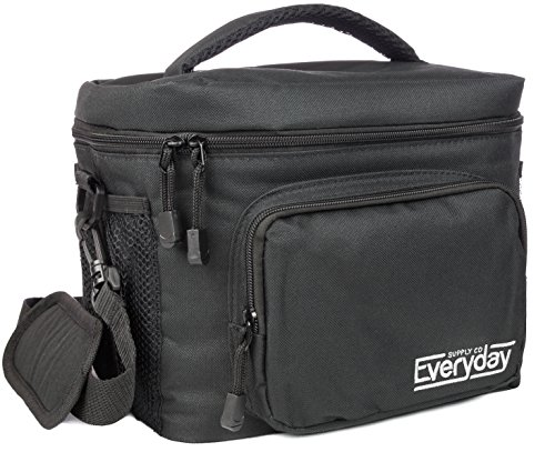 6 pack cooler bag - 6