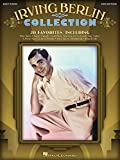 img - for Irving Berlin Collection book / textbook / text book