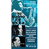 Sound of Jazz