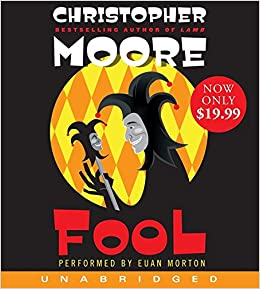 Fool Low Price CD