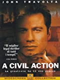 A Civil Action by john travolta