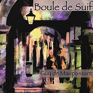 Boule de Suif | Livre audio
