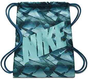 best loved bc379 164b7 Nike Kids  Graphic Gym Sack