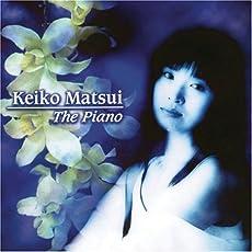 keiko matsui - journey to the heart (2016)