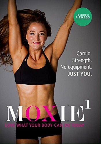 Moxie 1