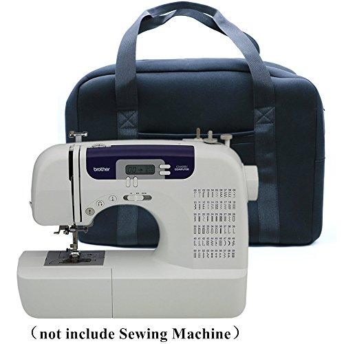 sewing machine cases and bags - 7