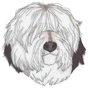 "Hundesportweste khaki incl. hochwertigem Rückenstick ""Bobtail"" DG0643"
