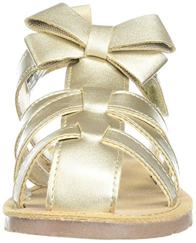 Pictures of Carter's Kids Davy Girl's Fisherman Sandal US 6