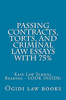 Help essays  Writing Good Argumentative Essays  - L'Orma