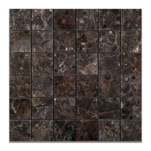 grigio-verona-marble-2-x-2-polished-mosaic-tile-6-x-6-sample