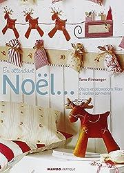 En attendant Noël : Objets et décorations Tilda à réaliser soi-même