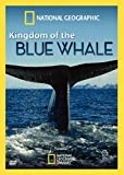 Kingdom of the Blue Whale, The
