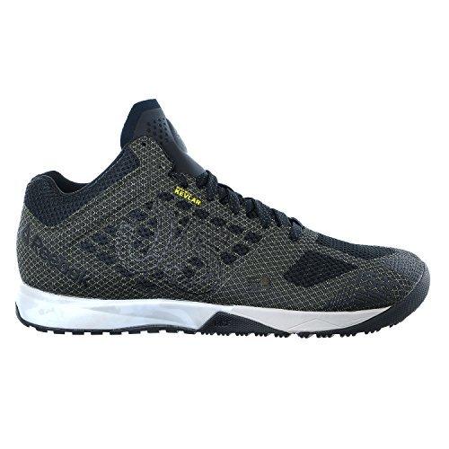reebok-crossfit-nano-50-mid-honor-pack-shoes-black-coal-white-snowy-grey-steel-polar-blue-mens-105