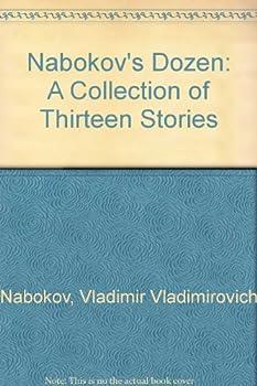 Nabokov's Dozen 0380013525 Book Cover