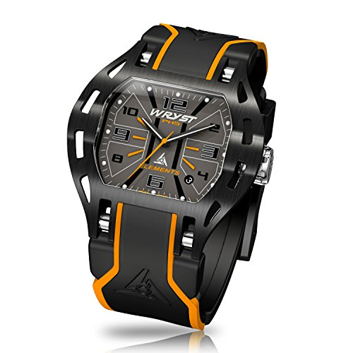 orange-swiss-watch-for-men-wryst-elements-ph5