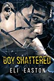 Boy Shattered Pdf Epub Mobi