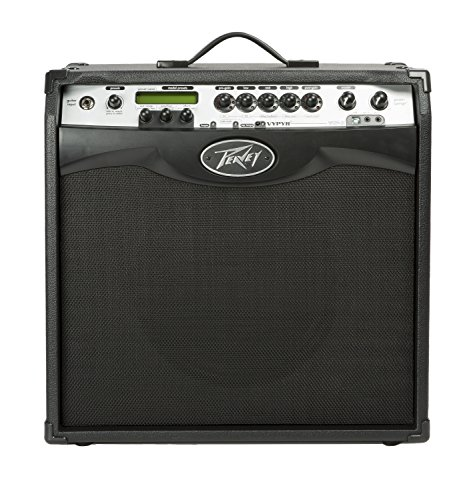 Peavey Vypyr VIP 3 - 100 Watt - 100w Acoustic Amplifier Guitar