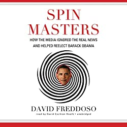 Spin Masters