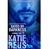 Saved by Darkness (Darkness Series Book 6)
