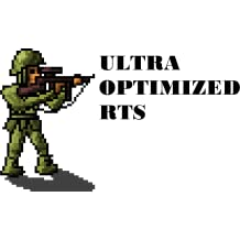 Ultra Optimized RTS [Download]