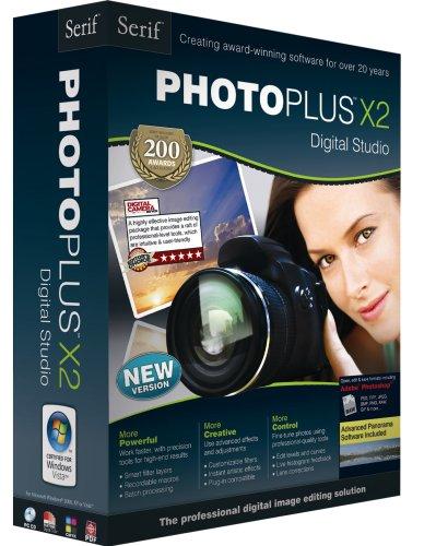portrait professional software - 7