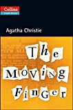 The Moving Finger (Collins English Readers)