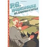 Blandings Castle