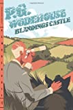 Blandings Castle, P. G. Wodehouse, 0393341623