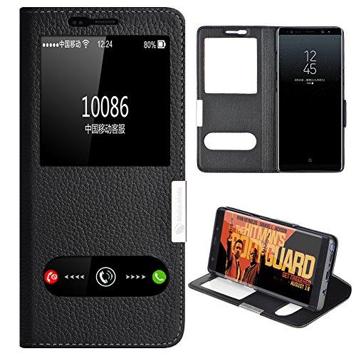 windows 8 phone case - 1