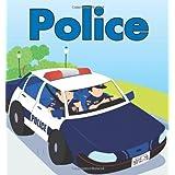 Police: Hurrying! Helping! Saving!