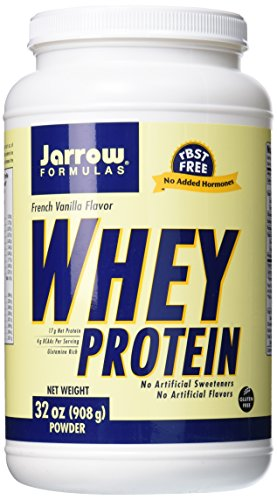 jarrow-formulas-whey-protein-supports-muscle-development-french-vanilla-2-pounds