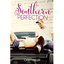 Southern Perfection