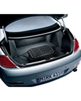 Amazon Com Bmw Luggage Compartment Trunk Floor Net 325