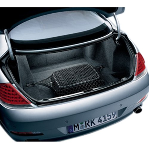 bmw-luggage-compartment-trunk-floor-net-740-745-750-760-2002-