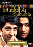 The Buddha of Suburbia [Import anglais]