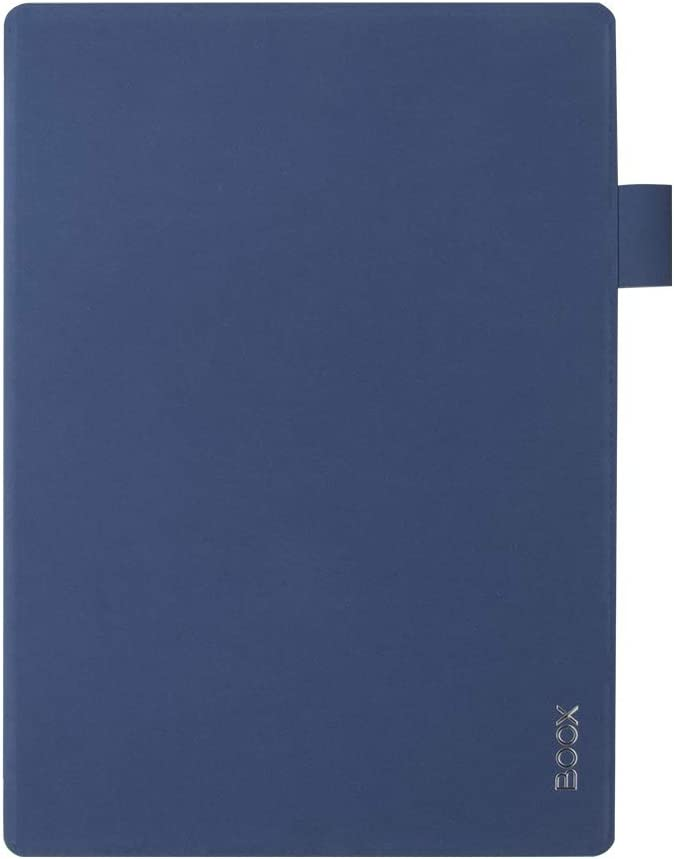 BOOX Upgraded Magnetic Wake-Up Protective Case 7.8, Blue