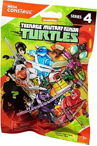 ninja turtle blind packs - 8