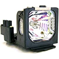 Boxlight XP-8T LCD Projector Assembly with High Quality Original Bulb