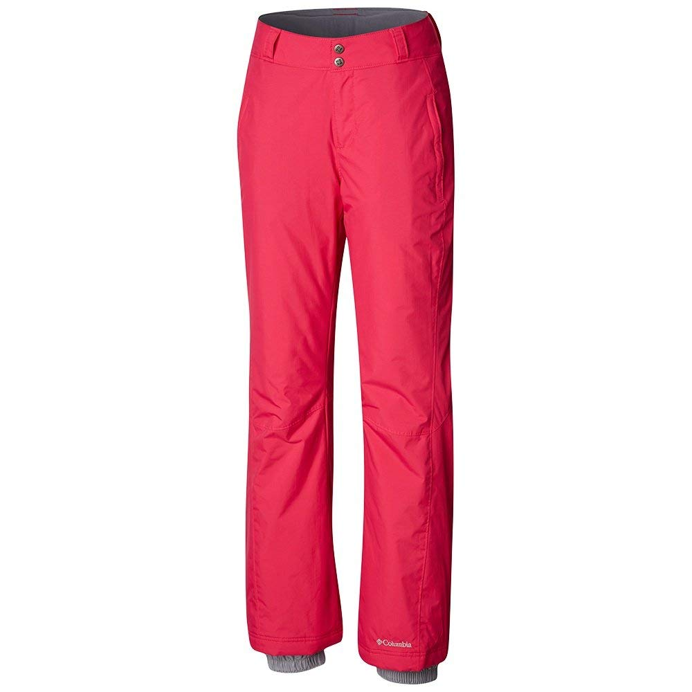 c257d40ca Columbia Women's Modern Mountain 2.0 Snow Pant at Amazon Women's Clothing  store: Athletic Sweatpants
