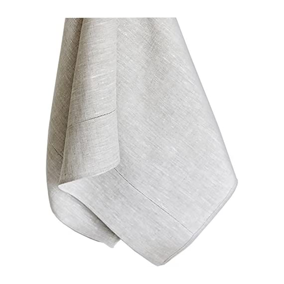 "100% Pure Flax Linen Bath Towel 25""x 52"" - 100% Pure Linen Sauna/Bath Towel 25""x 52"" High Absorbent, Compact, Travel-Friendly,Yoga, Fitness, Gym Towel We are excited to introduce our brand's newest product, the 100% flax linen sauna/bath towel. it's perfect for virtually any setting, whether you are at the beach, sauna, spa, or in the convenience of your home. Aside from gaining all of linen's health benefits discussed on our website, you will find the bath towel to be a completely different experience. - bathroom-linens, bathroom, bath-towels - 51ryn%2BZxUwL. SS570  -"