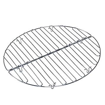 TN 5308/B 2Rs contenir le gkugellager deux rang/ées 40/x 90/x 36,5/mm//industrie qualit/Ã /©//Pression Angle 30//°//glasfaserverst/ã /¤ rkter polyamidk/ã /¤ Figue