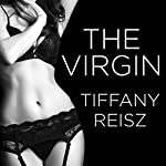 The Virgin: Original Sinners: The White Years, Book 3 | Tiffany Reisz