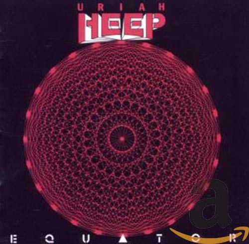25th Anniversary Expanded Edition Equator
