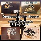 Denizens of the Desert, , 1934446157
